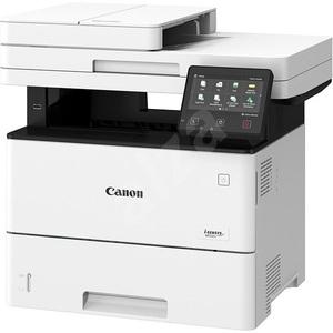 Canon i-Sensys MF522x Toner Cartridges