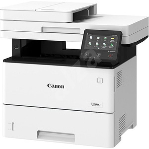 Canon i-Sensys MF525x Toner Cartridges