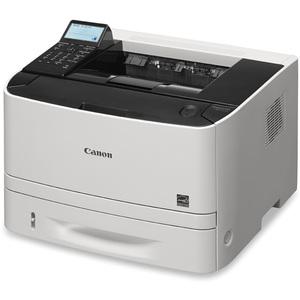 Canon i-Sensys LBP251DW Toner Cartridges