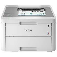 Brother MFC L3730CDN Toner Cartridges