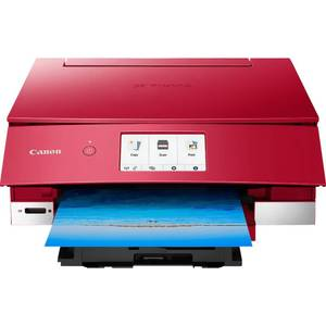 Canon Pixma TS8252 Ink Cartridges