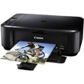 Canon Pixma MG2155 Ink Cartridges