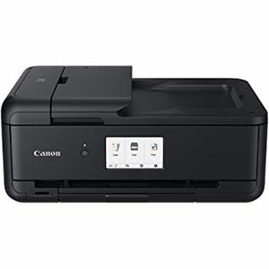 Canon Pixma TS9550 Ink Cartridges