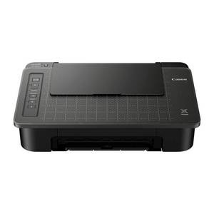 Canon Pixma TS205 Ink Cartridges