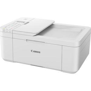 Canon Pixma TR4551 Ink Cartridges