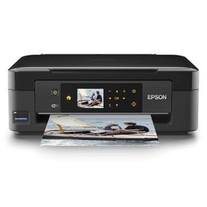Epson XP-313 Ink Cartridges