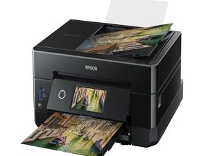 Epson Expression Premium XP-7100 Ink Cartridges