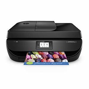 HP Officejet 4657 Ink Cartridges
