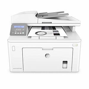 HP Laserjet Pro M148dw Toner Cartridges