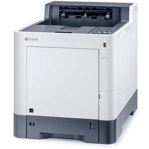Kyocera ECOSYS P6235cdn Toner Cartridges