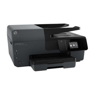 HP Officejet Pro 6820 Ink Cartridges