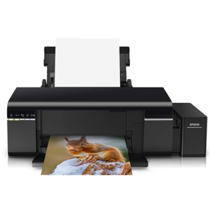 Epson EcoTank L805 Ink Cartridges