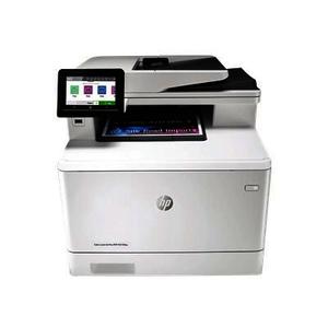 HP Colour Laserjet Pro M479 Toner Cartridges