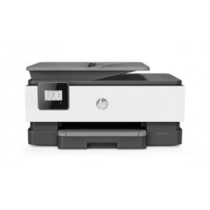 HP Officejet Pro 8012 Ink Cartridges