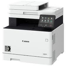 Canon LBP746 Toner Cartridges