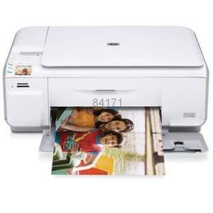HP Photosmart C4450 Ink Cartridges