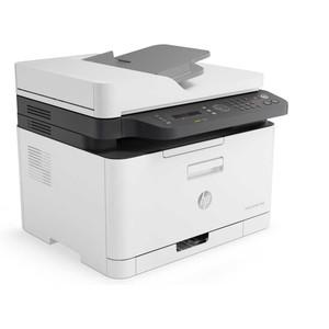 HP Colour Laserjet 179fnw Toner Cartridges