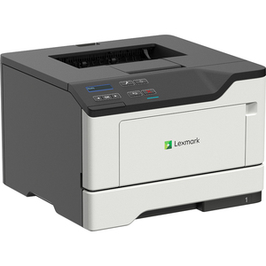 Lexmark B2442dw Toner Cartridges
