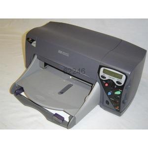 HP Photosmart P1100 Ink Cartridges