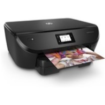 HP Envy Photo 6200 Ink Cartridges