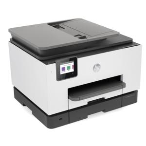 HP Officejet Pro 9025 Ink Cartridges