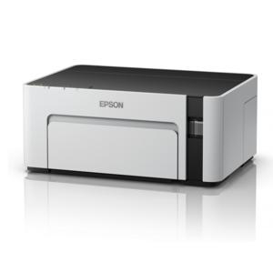 Epson EcoTank ET-M1100 Ink Cartridges