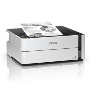 Epson EcoTank ET-M1180 Ink Cartridges