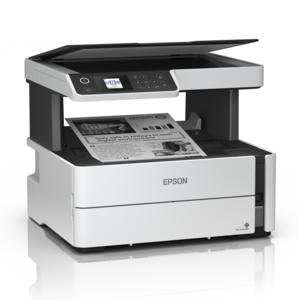 Epson EcoTank ET-M2140 Ink Cartridges