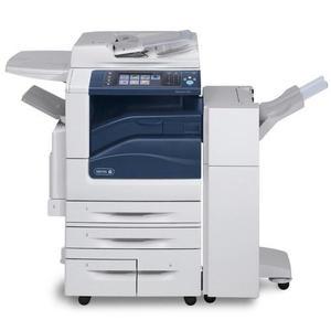 Xerox AltaLink C8030 Toner Cartridges