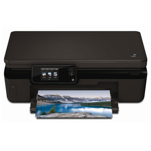 HP Photosmart 5525 Ink Cartridges