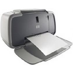 HP Photosmart A314 Ink Cartridges