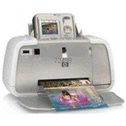 HP Photosmart A434 Ink Cartridges