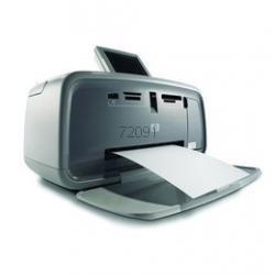 HP Photosmart A612 Ink Cartridges
