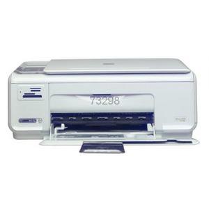 HP Photosmart C4380 Ink Cartridges
