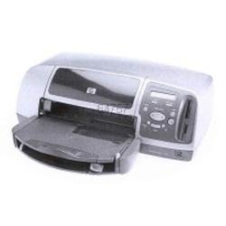 HP Photosmart 7350 Ink Cartridges