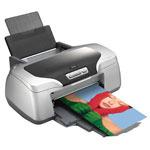 Epson Stylus Colour 800 Ink Cartridges
