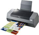 Epson Stylus Colour 640 Ink Cartridges