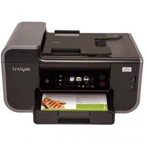 Lexmark Prestige Pro 805 Ink Cartridges