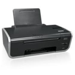 Lexmark X4650 Ink Cartridges