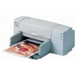 HP Deskjet 815c Ink Cartridges