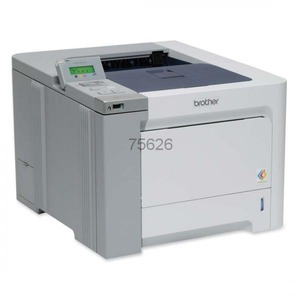 Brother HL 4070CDW Toner Cartridges