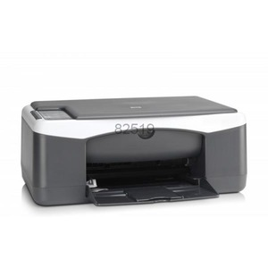 HP Deskjet F2110 Ink Cartridges