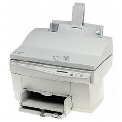 HP Officejet R65 Ink Cartridges