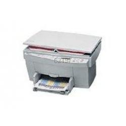 HP Officejet R45 Ink Cartridges