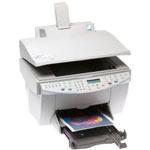 HP Officejet G85 Ink Cartridges