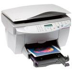 HP Officejet G55 Ink Cartridges