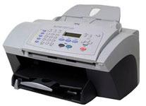 HP Officejet 5110 Ink Cartridges