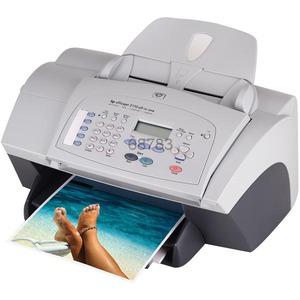 HP Officejet 5105 Ink Cartridges