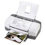 HP Officejet 4215 Ink Cartridges