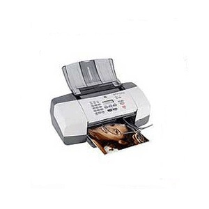 HP Officejet 4105 Ink Cartridges